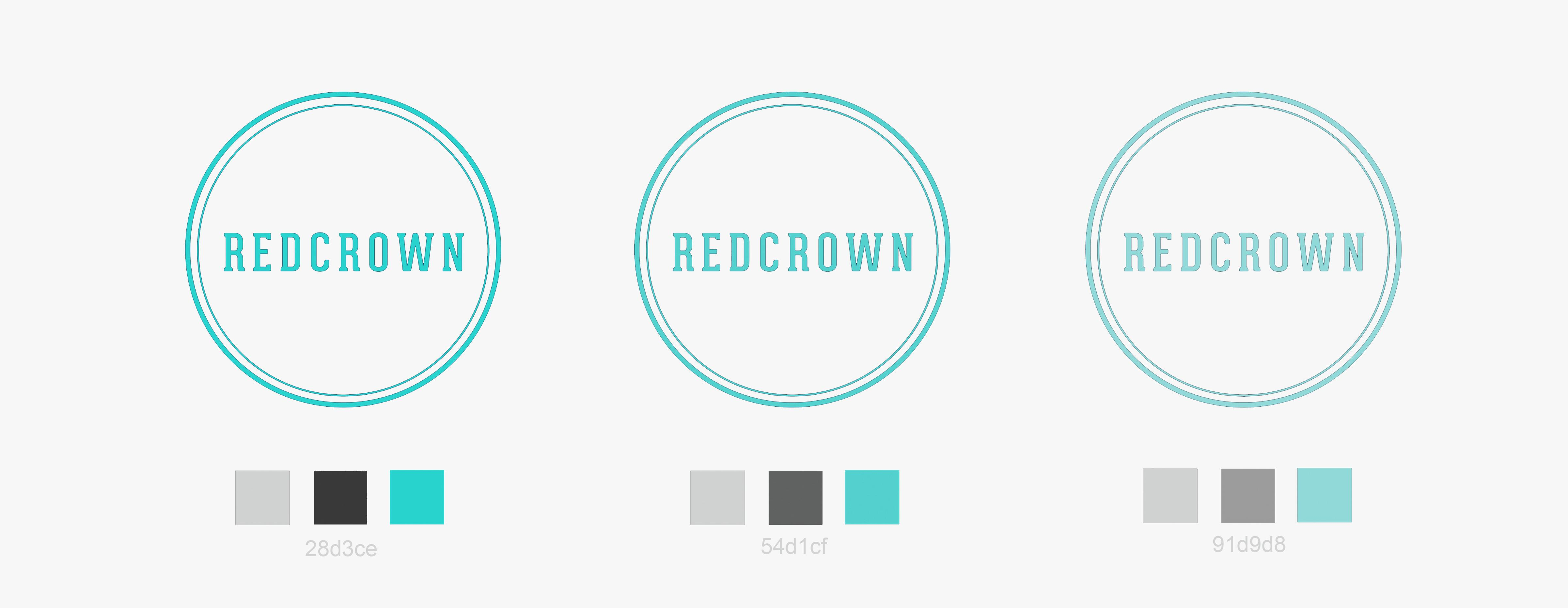 RedCrown -  Canada - image 6 - student project