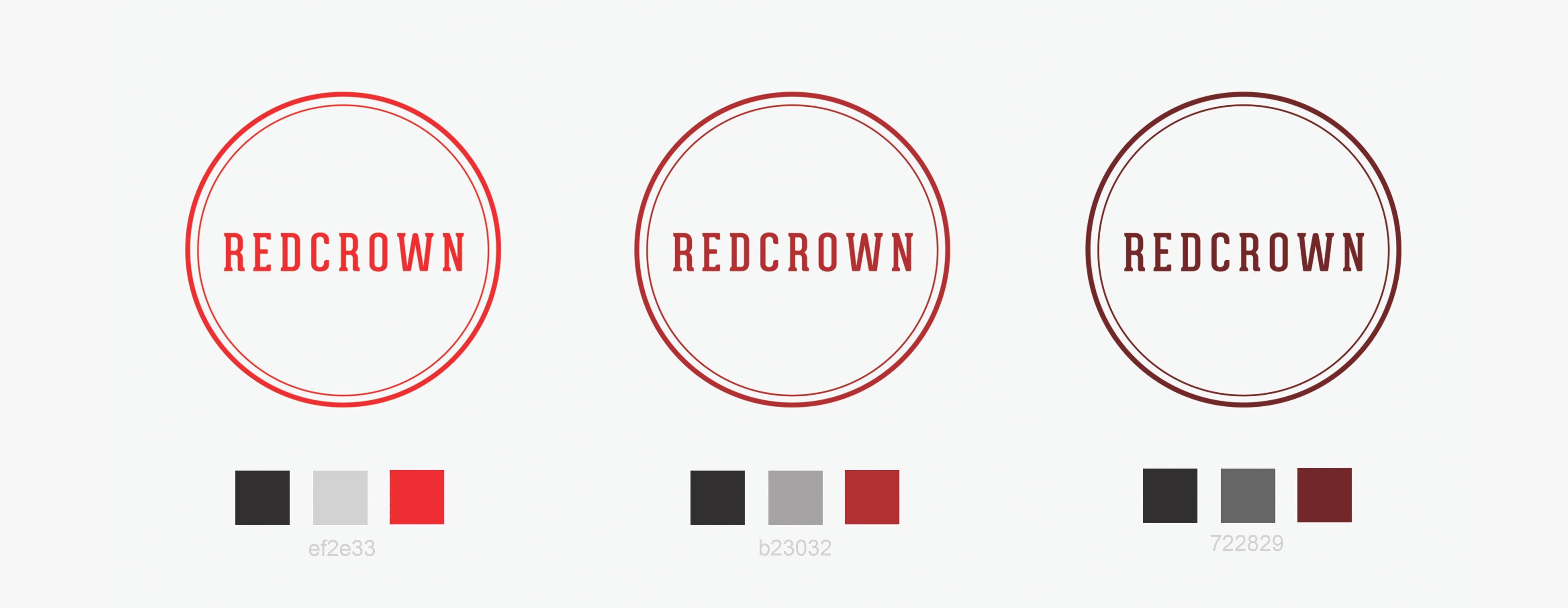 RedCrown -  Canada - image 7 - student project