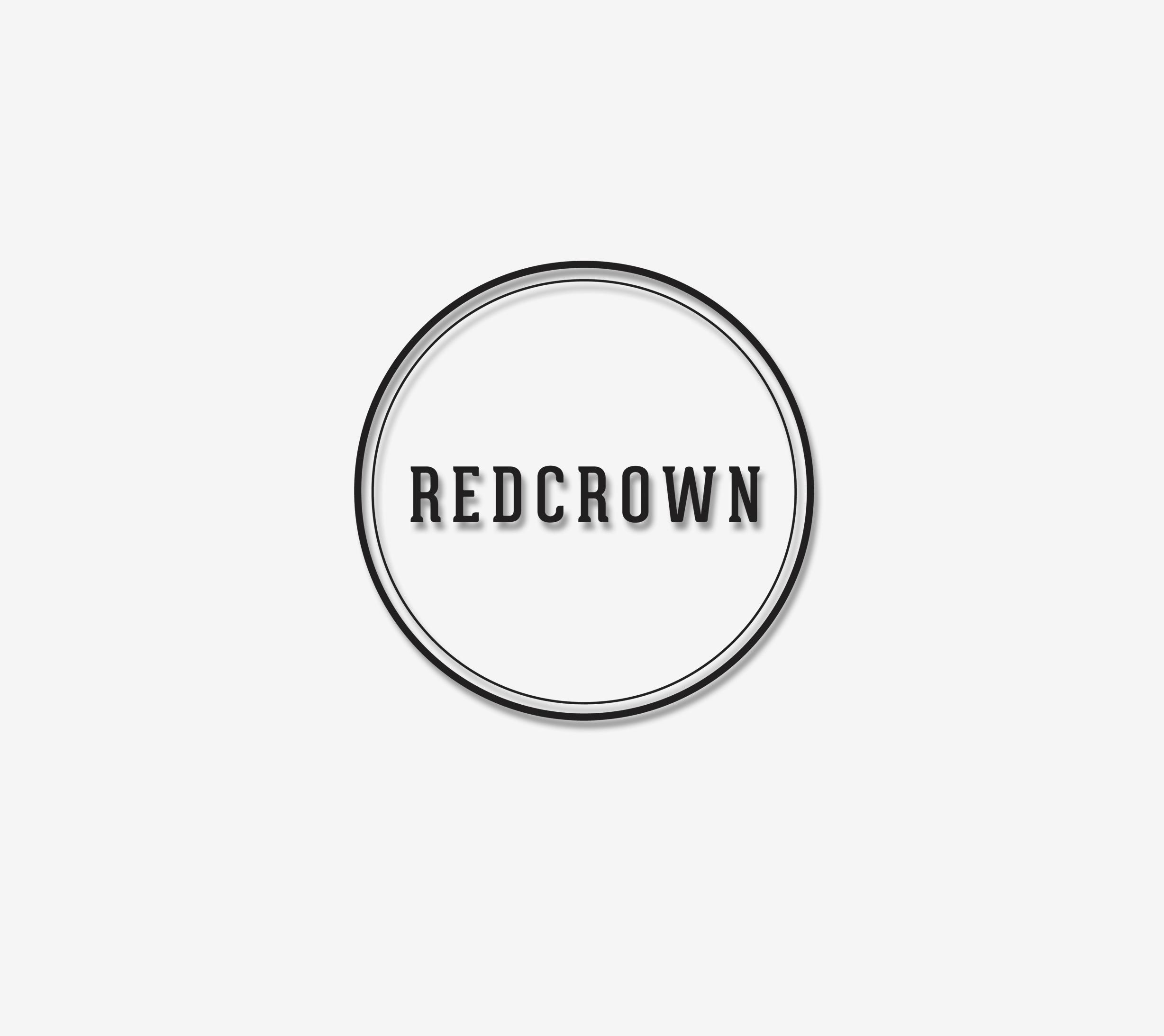 RedCrown -  Canada - image 1 - student project