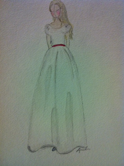Girlie Romance: COMPLETED WORK POSTED - image 14 - student project