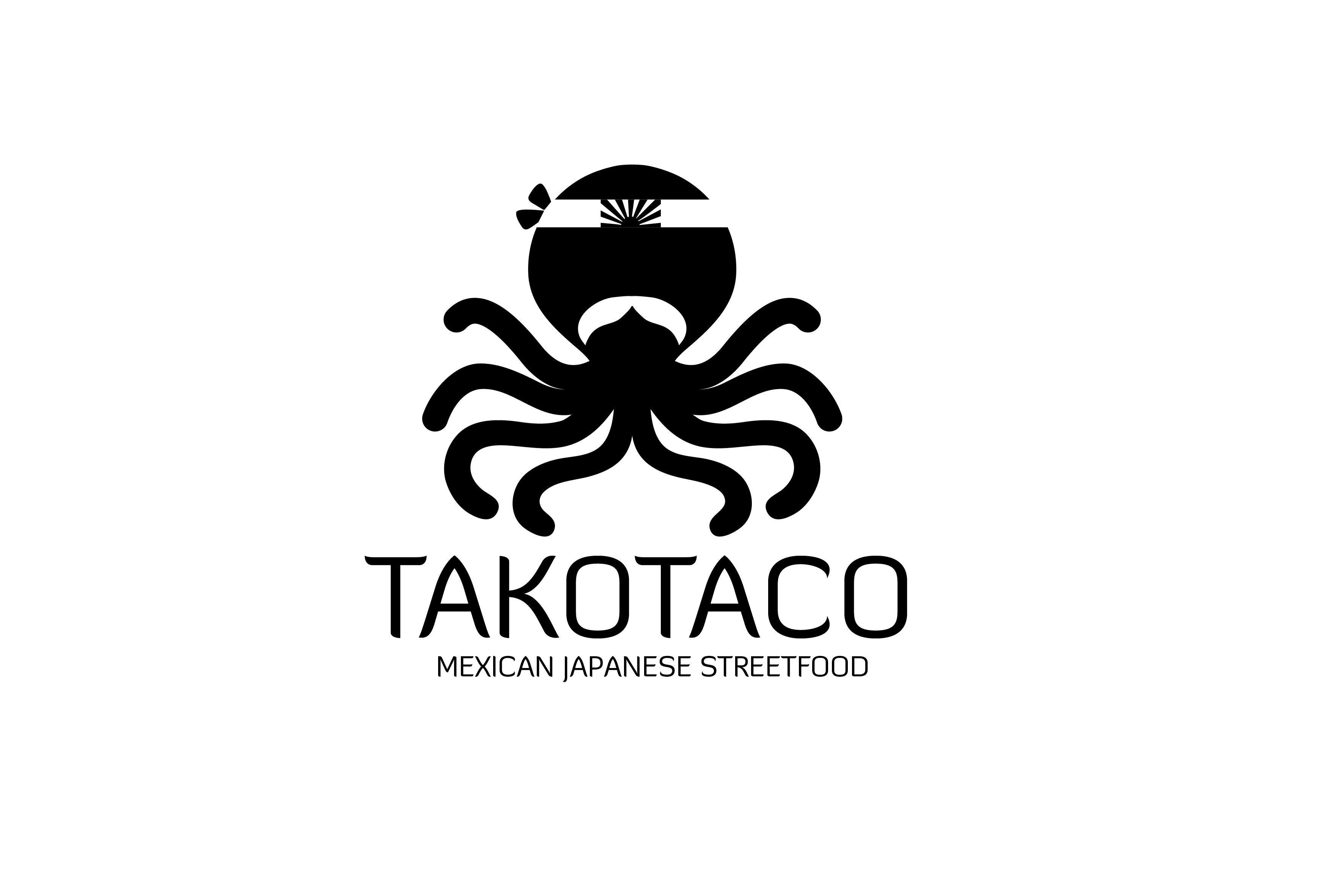 TAKOTACO - image 6 - student project