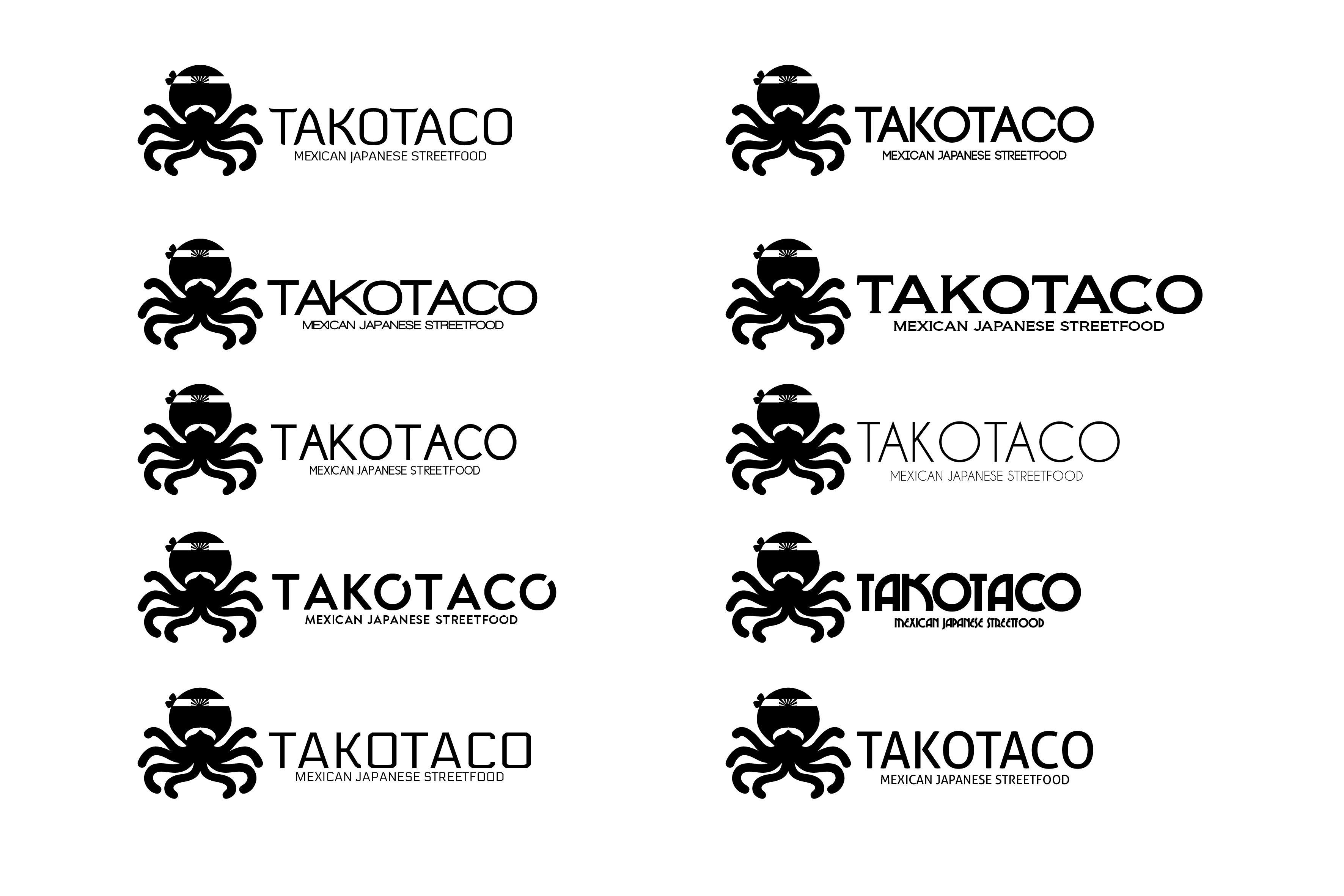 TAKOTACO - image 5 - student project