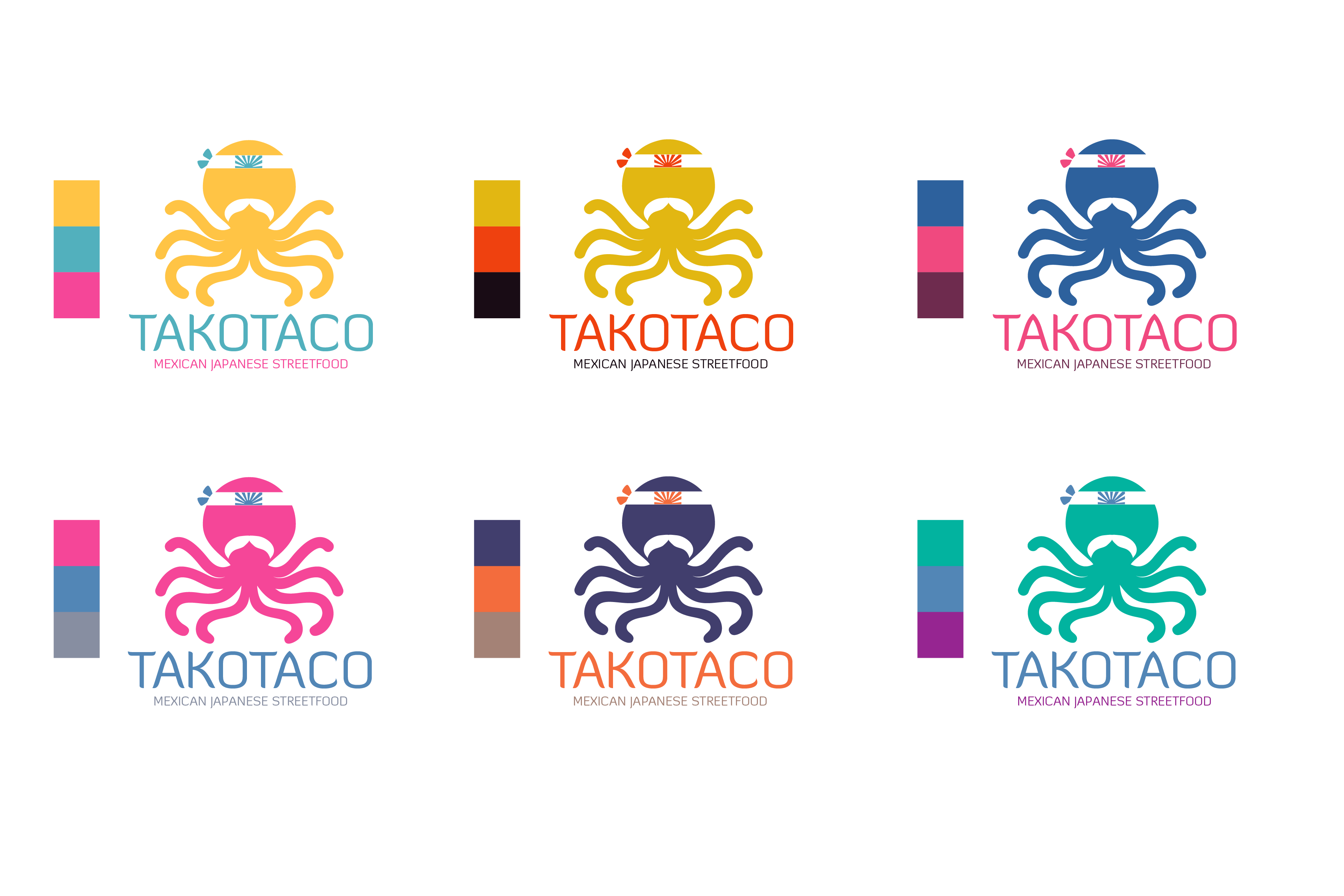 TAKOTACO - image 7 - student project