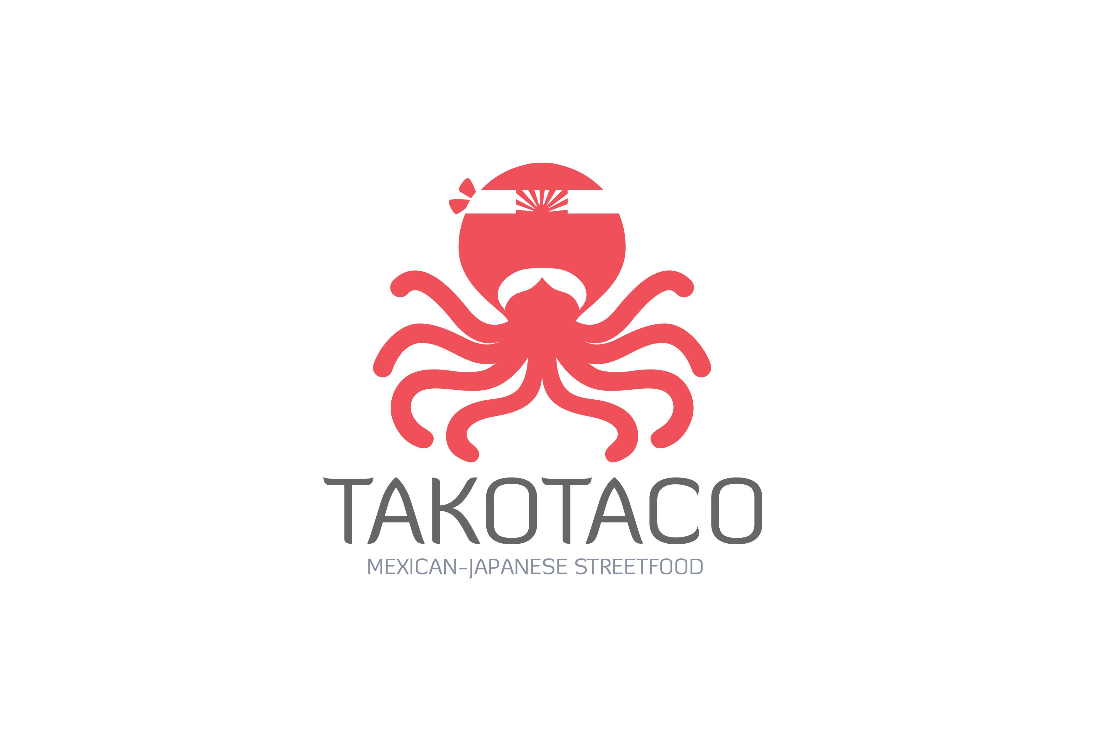 TAKOTACO - image 8 - student project