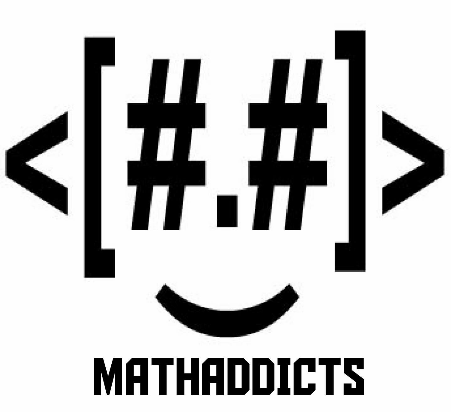 MathAddicts Thought Provoking - image 2 - student project