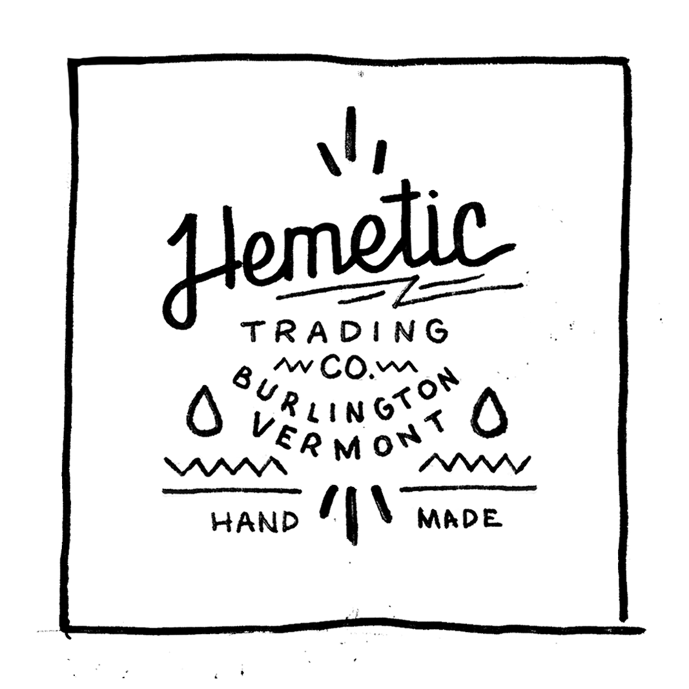 Hemetic Trading Co. - image 8 - student project