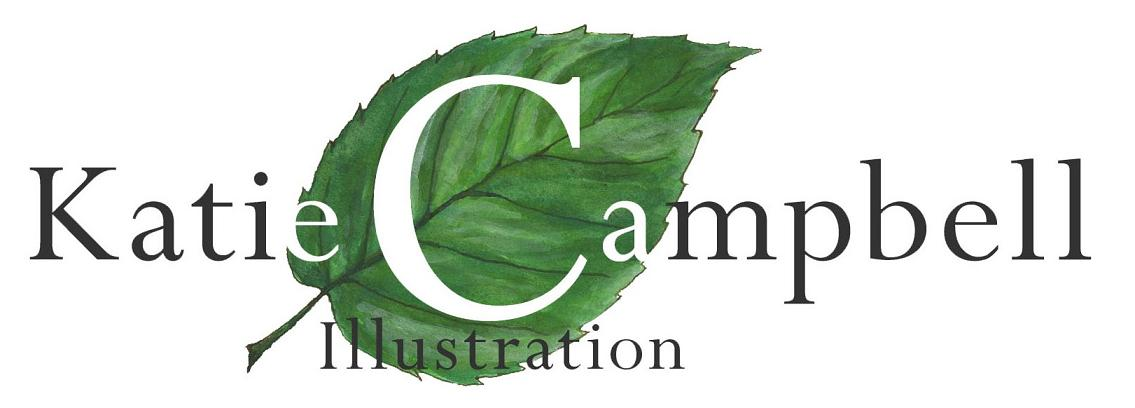 Updated Leaf Logo (Series Challenge)  - image 2 - student project