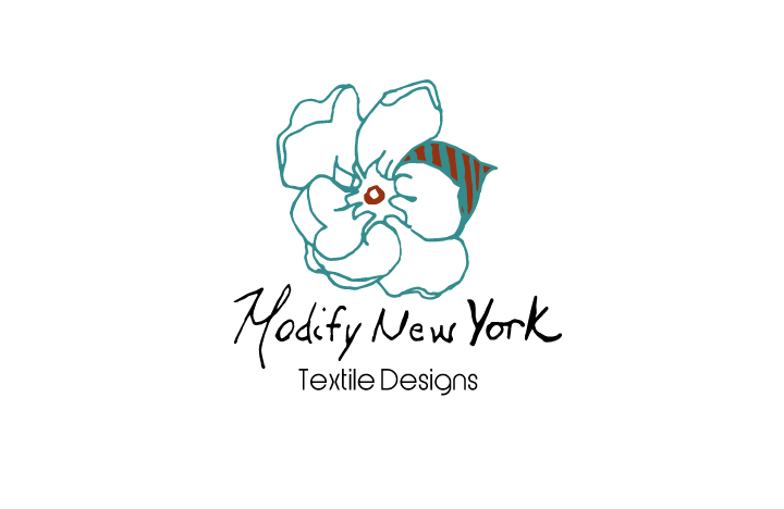 Personal design logo - image 10 - student project
