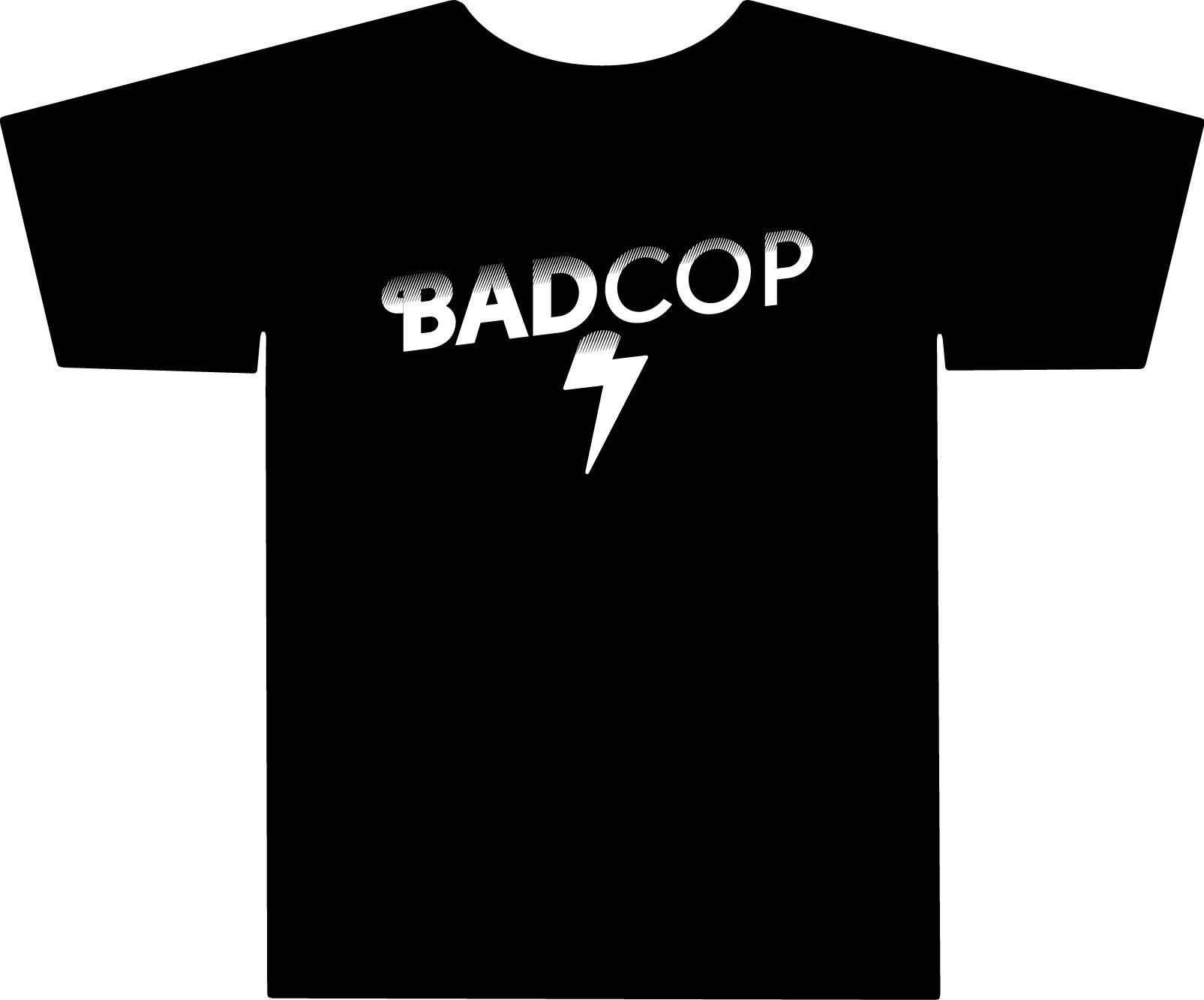 Bad Cop Bad Cop - image 4 - student project