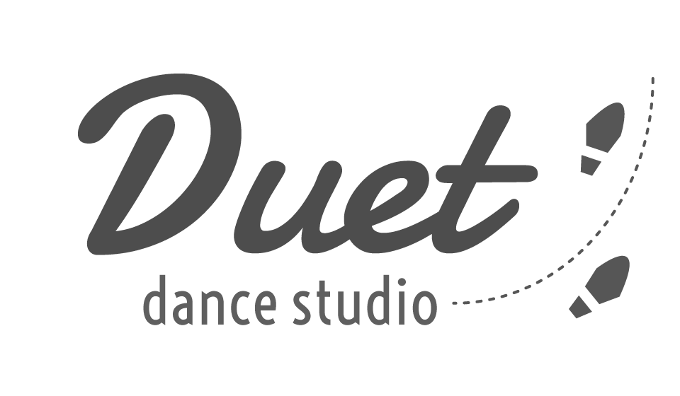 Logo for my Dance Studio - image 1 - student project