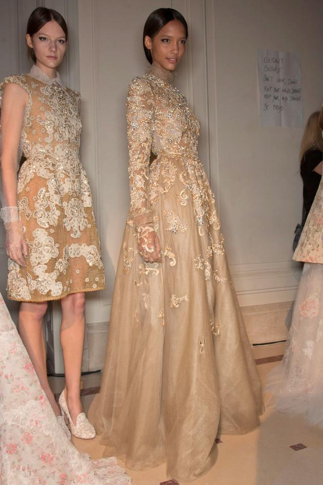 All that glitters and gold! Progress Sketches.. - image 1 - student project