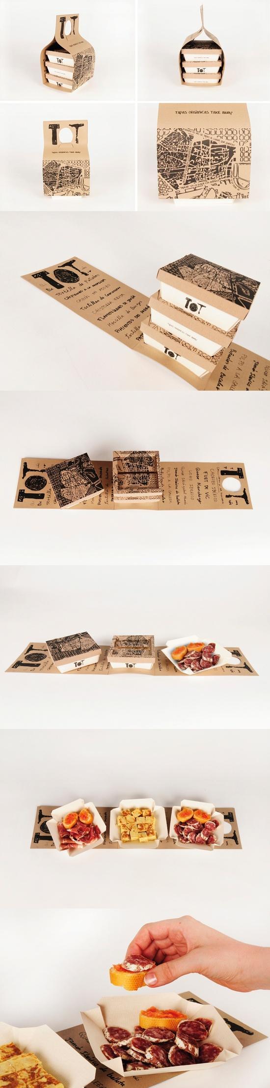 Robbie's Handmade Cinnamon Rolls - image 2 - student project
