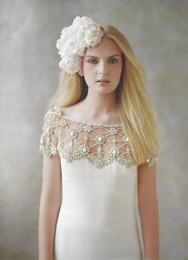 EMBELLISHED FINAL: What She Wore - image 15 - student project