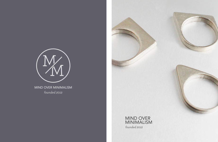 Mind Over Minimalism - image 12 - student project
