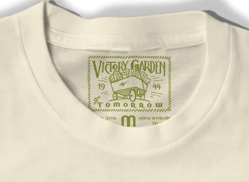 The Victory Garden of Tomorrow needs a Label - image 9 - student project