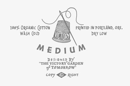 The Victory Garden of Tomorrow needs a Label - image 8 - student project