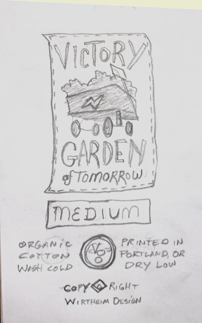 The Victory Garden of Tomorrow needs a Label - image 6 - student project