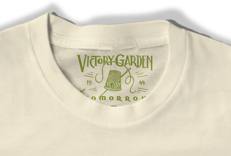 The Victory Garden of Tomorrow needs a Label - image 11 - student project