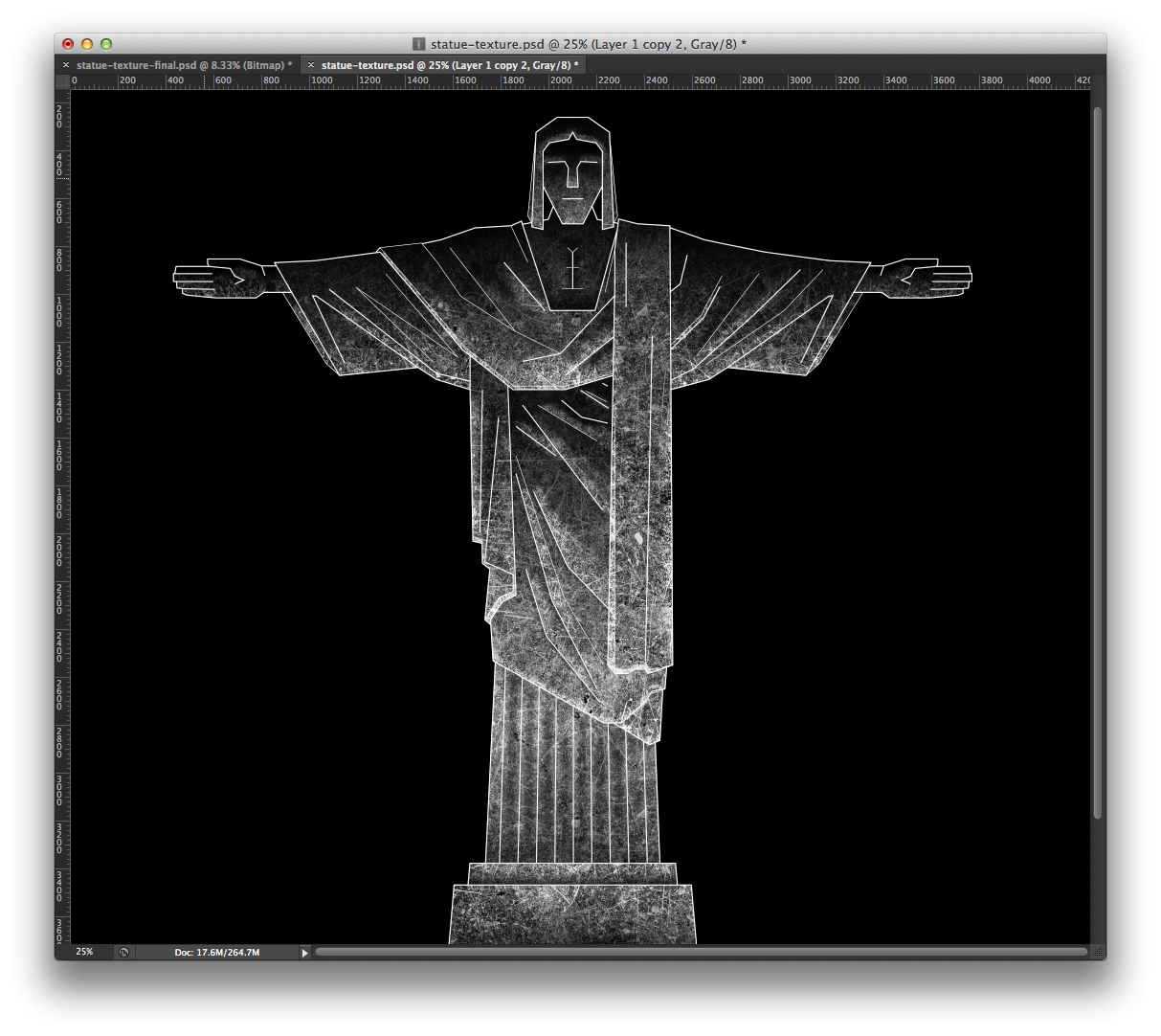 MUSE  ::  Sept 14th, Brazil - image 2 - student project