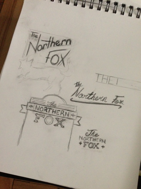 The Northern Fox (Maple Syrup) - image 6 - student project