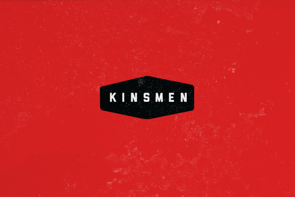 Kinsmen Club - image 4 - student project