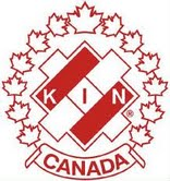 Kinsmen Club - image 1 - student project