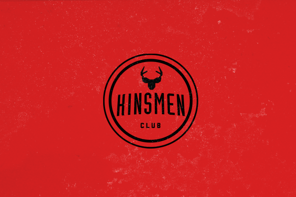 Kinsmen Club - image 2 - student project