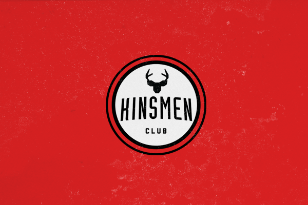 Kinsmen Club - image 3 - student project