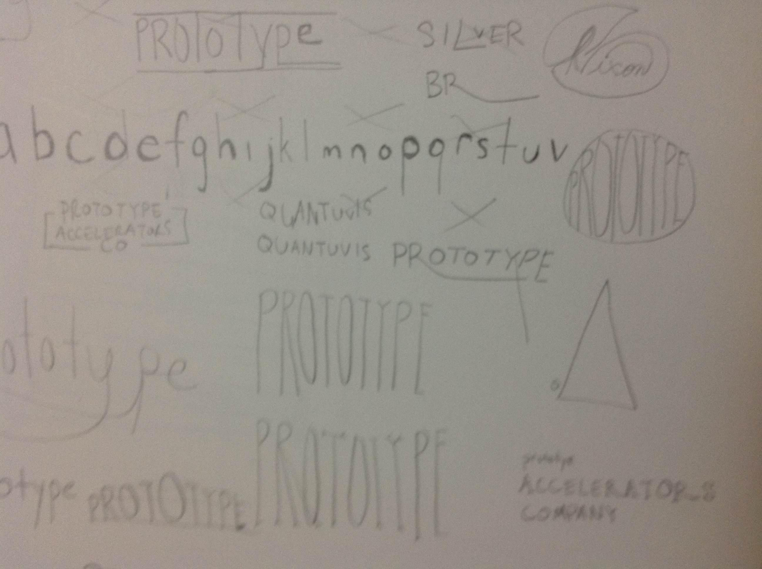 Proto - image 1 - student project