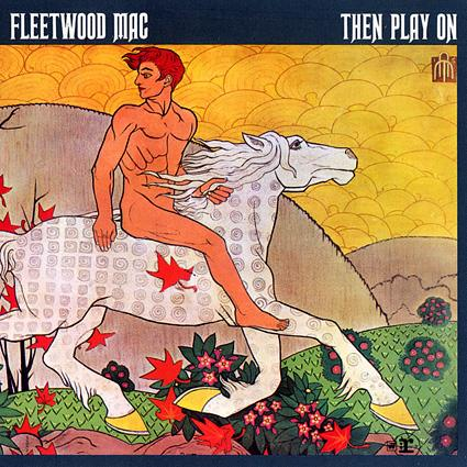 Fleetwood Mac Live 2013 Tour - image 4 - student project