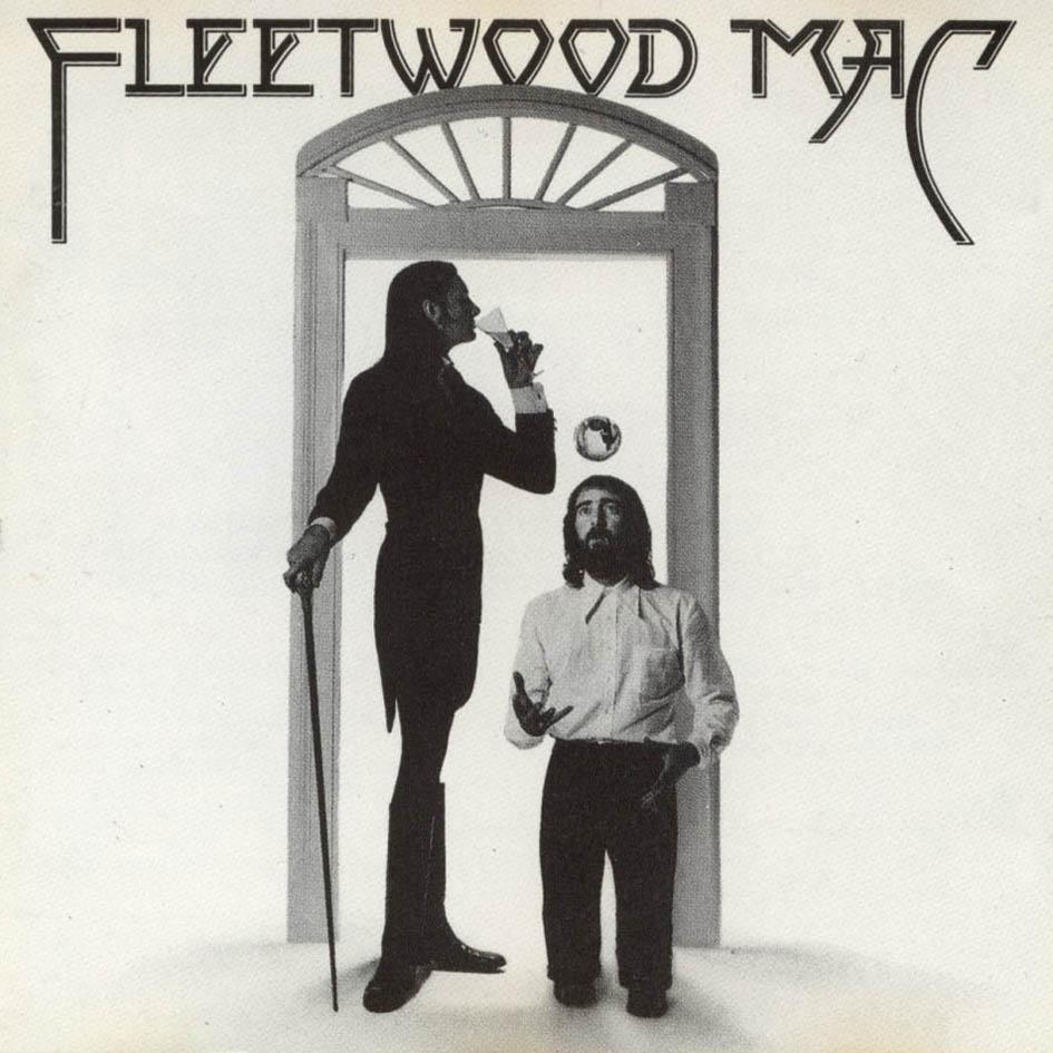 Fleetwood Mac Live 2013 Tour - image 2 - student project
