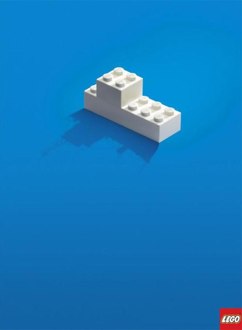 Lego Battleship - image 1 - student project