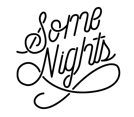 Some Nights - image 3 - student project