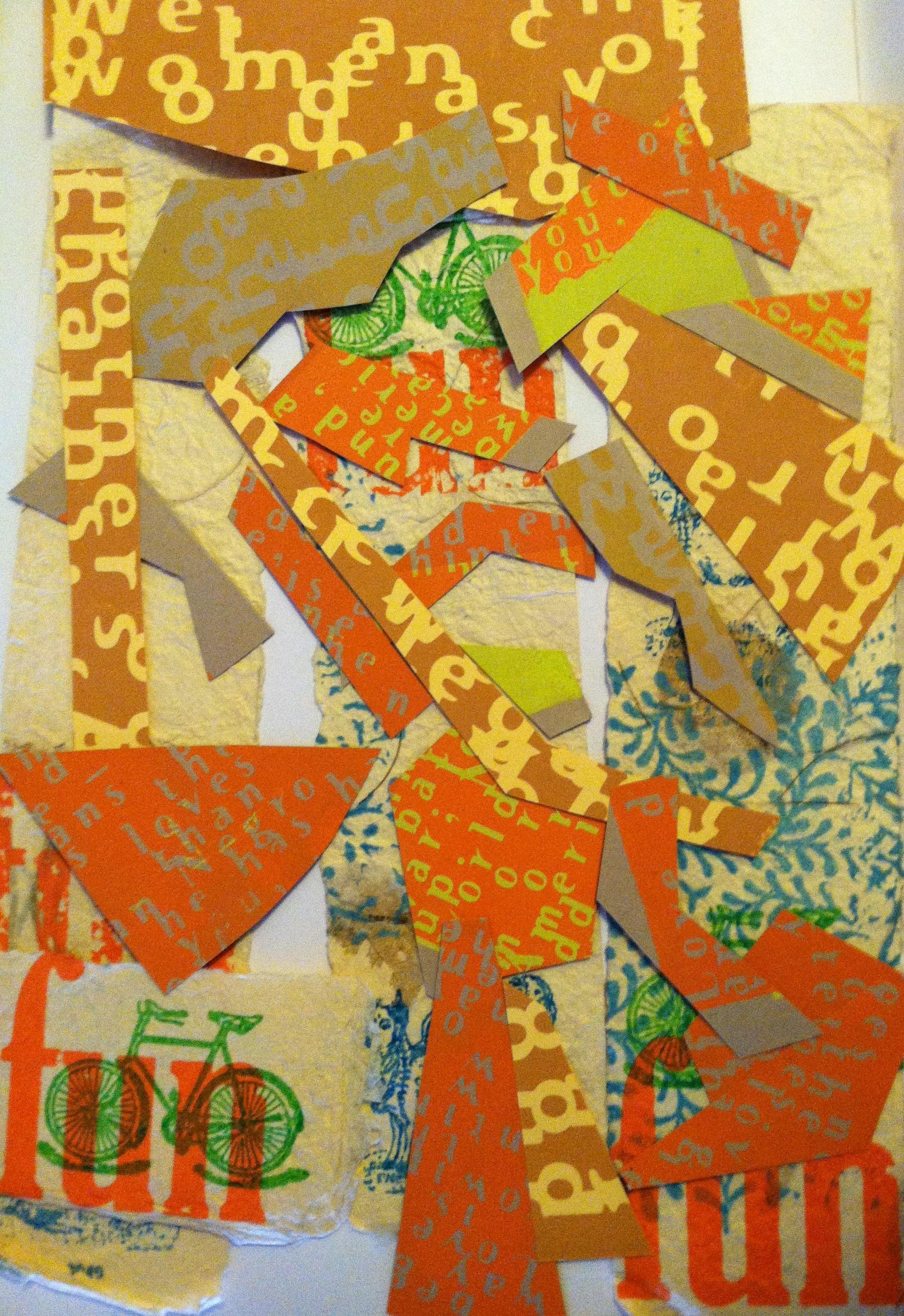 Salvador de Bahia + more  - image 2 - student project