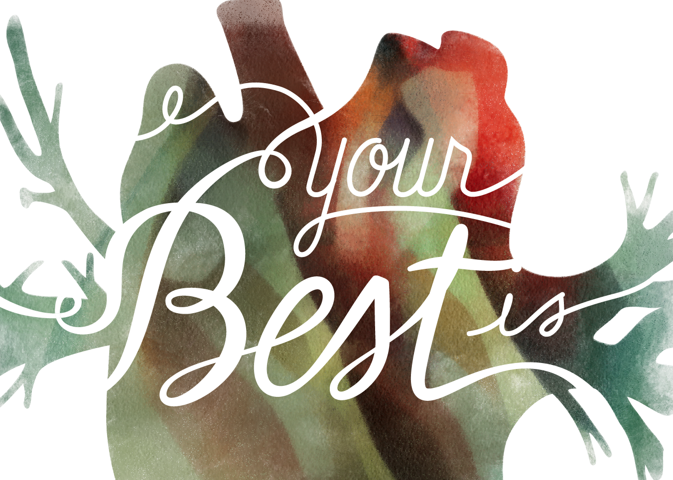 Your Best is Good Enough - image 6 - student project