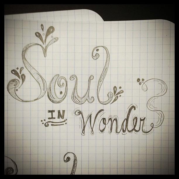 Wonder - image 2 - student project