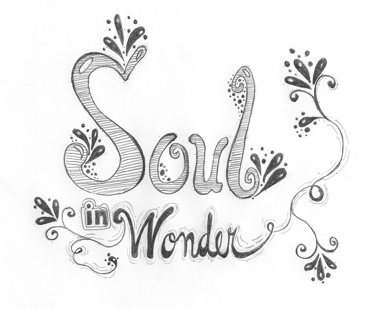 Wonder - image 1 - student project