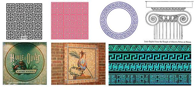 Tassos Label Design - image 3 - student project