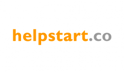 Joe Mellin - www.HelpStart.co