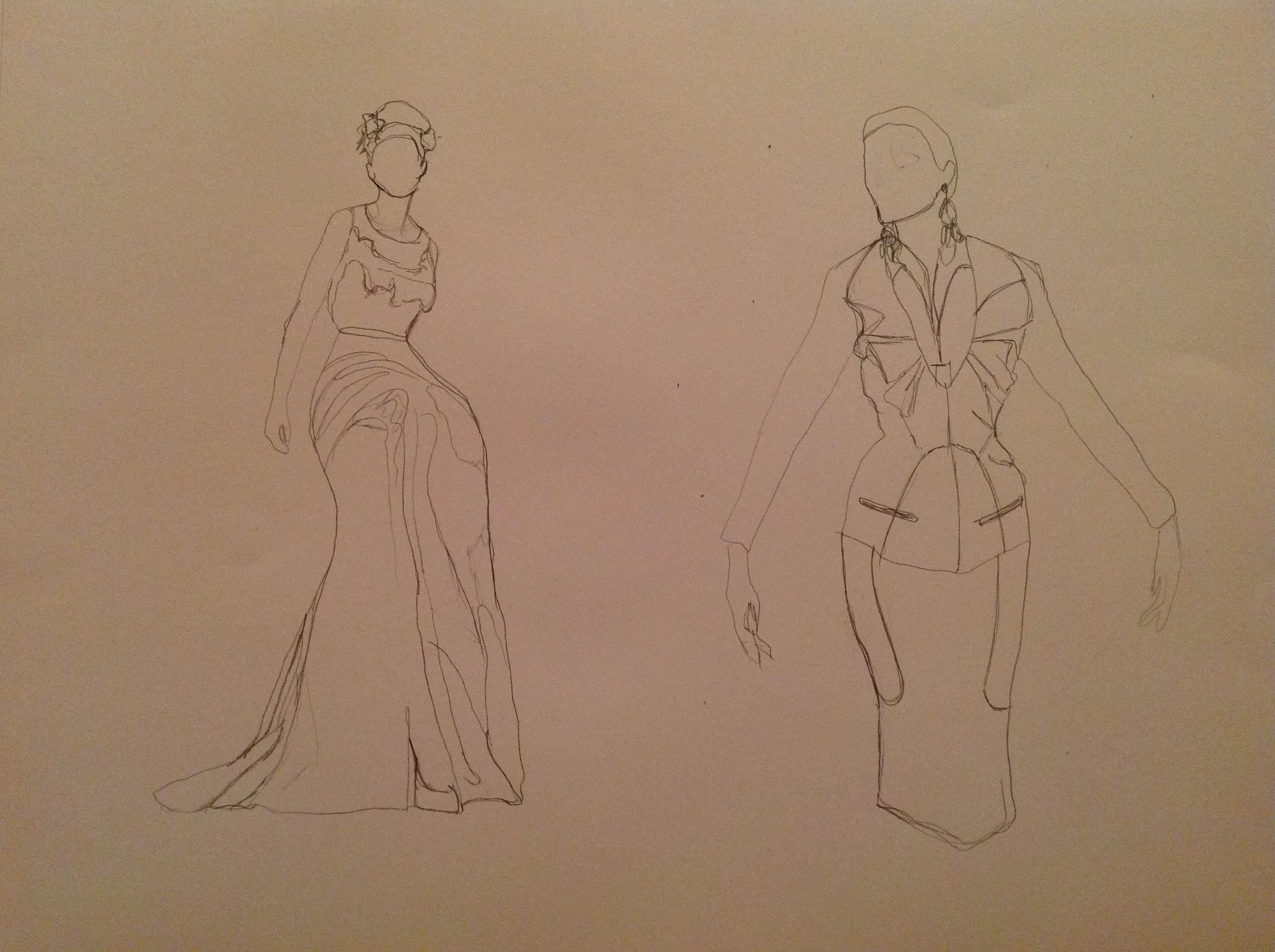 inspiration - image 3 - student project