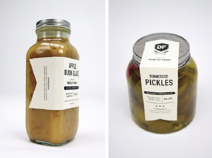 Peanut Butter Packaging - image 30 - student project