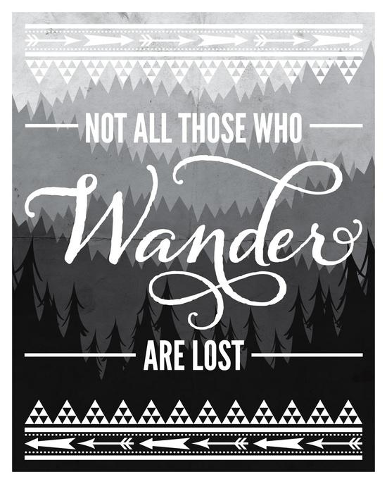 SKETCH-Tolkien's Words - image 4 - student project