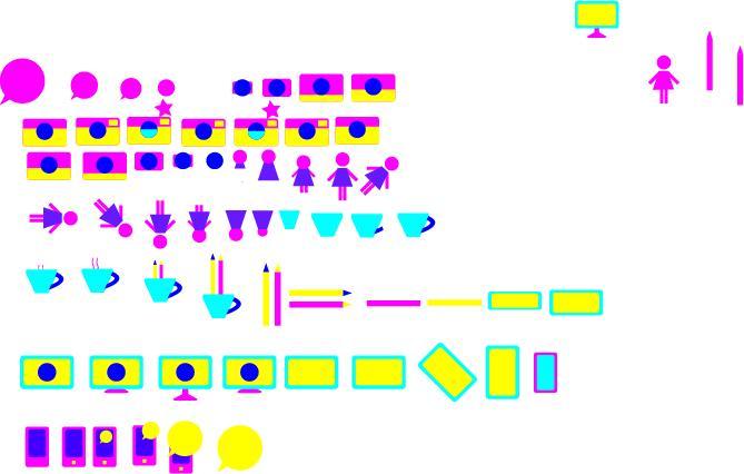 Animation Sandra - image 1 - student project