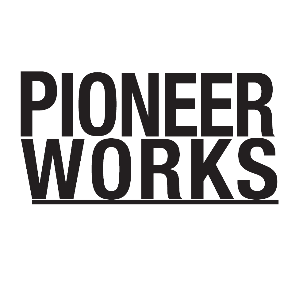 Pioneer Works