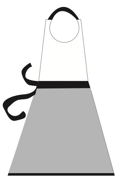 a4bfc5e1