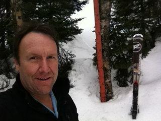 rsz_1tk_at_snow_stake
