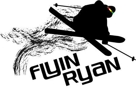 FlyinRyanLogo