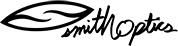 Smith_small
