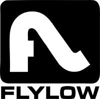 large-flylow