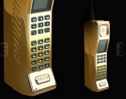 prive-gold-phone,K-N-244391-13